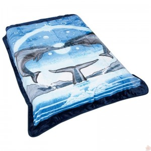 http://www.shoppersexpressway.com/100-144-thickbox/dolphins-blanket.jpg