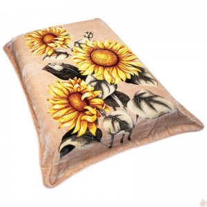 http://www.shoppersexpressway.com/101-145-thickbox/sunflowers-blanket.jpg