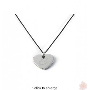 http://www.shoppersexpressway.com/102-146-thickbox/personalized-heart-necklace.jpg