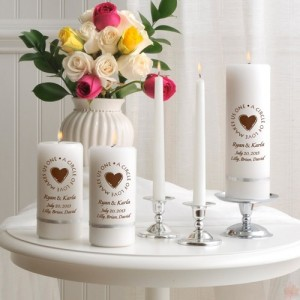 http://www.shoppersexpressway.com/103-147-thickbox/2nd-marriage-unity-candles.jpg