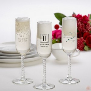 http://www.shoppersexpressway.com/104-148-thickbox/printed-champagne-flutes.jpg