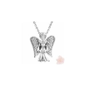 http://www.shoppersexpressway.com/110-154-thickbox/-anela-s-cz-angel-necklace.jpg