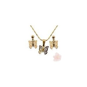 http://www.shoppersexpressway.com/111-157-thickbox/18k-gold-laminate-butterfly-necklace-set-.jpg