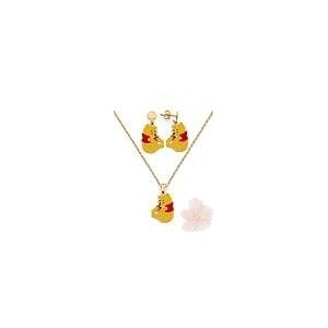 http://www.shoppersexpressway.com/112-158-thickbox/18k-gold-laminated-copper-pooh-bear-necklace-set-.jpg