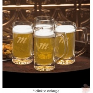 http://www.shoppersexpressway.com/52-96-thickbox/personalized-tavern-mug-.jpg