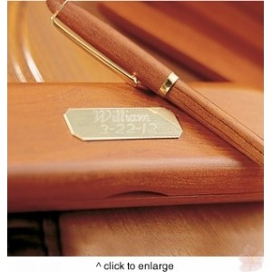 http://www.shoppersexpressway.com/55-99-thickbox/personalized-rosewood-pen-case.jpg