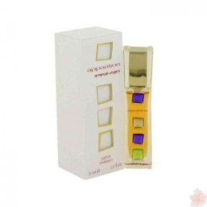 http://www.shoppersexpressway.com/68-112-thickbox/appariton-perfume-pure-purfume.jpg