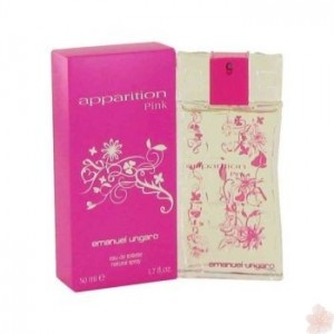 http://www.shoppersexpressway.com/69-113-thickbox/apparition-pink-perfume.jpg