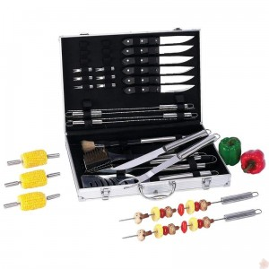 http://www.shoppersexpressway.com/82-126-thickbox/chefmaster-31pc-stainless-steel-bbq-set.jpg