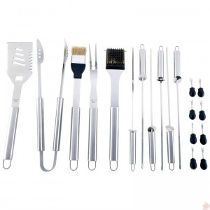 http://www.shoppersexpressway.com/84-128-thickbox/chefmaster-19pc-stainless-steel-bbq-tool-set.jpg