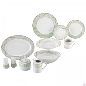 http://www.shoppersexpressway.com/87-131-thickbox/47pc-fine-porce-china-.jpg