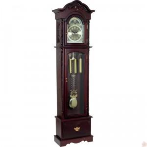 http://www.shoppersexpressway.com/88-132-thickbox/edward-meyer-grandfather-clock.jpg