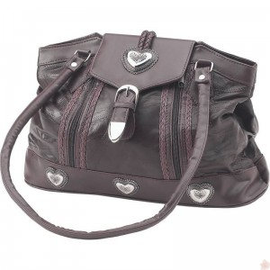 http://www.shoppersexpressway.com/89-133-thickbox/embassy-brown-italian-stone-design-large-purse.jpg