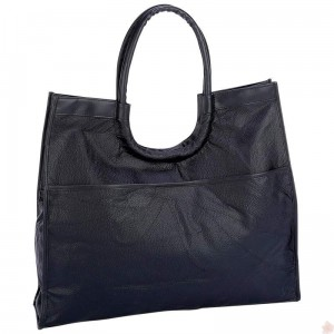 http://www.shoppersexpressway.com/97-140-thickbox/-leather-shopping-bag.jpg