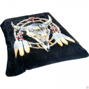http://www.shoppersexpressway.com/99-143-thickbox/dream-catcher-blanket.jpg