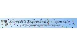 Shopper's Express Way